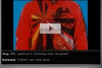 michael-jackson-christian-audigier-clothing