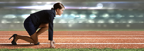 Moving-into-business-as-an-female-athlete-15155