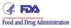 De FDA heeft de Alfasight voor regulatiethermografie getest en de 'clearance' afgegeven.