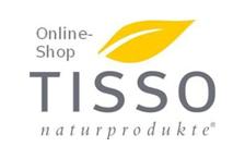 TISSO natuurproducten rechtstreeks bestellen