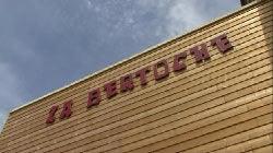 facade_bertoche