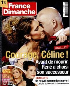 francedimanche_22012016