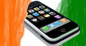 india_mobile