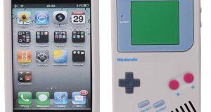 iphone_4_game_boy_case_grey_1