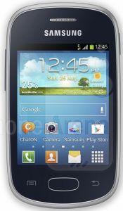 Samsung-GALAXY-Star