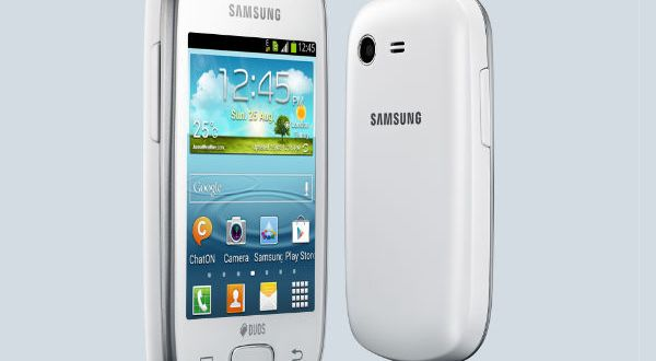 Samsung-Galaxy-Star-Wallpapers-6