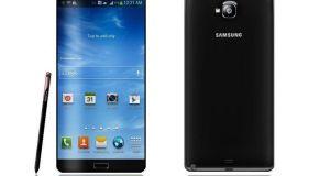 Samsung Galaxy Note III_1