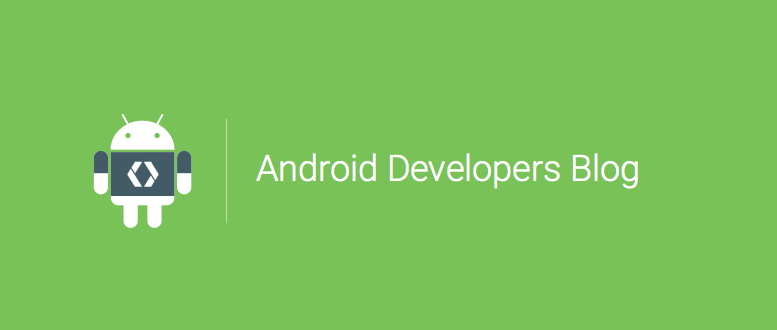 android-blog