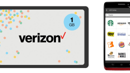 verizon-1gb