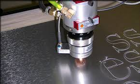 laser cutting technology 1