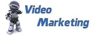 video marketing strategies 24
