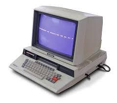 computer repair service provider 1