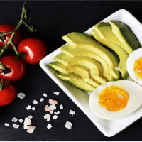 Learn More About Keto Diet