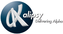 Kalipsy