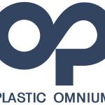 PlasticOmnium Automotive