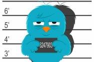 Twitter ve Youtube'a girmek için VPN ve DNS değiştirme