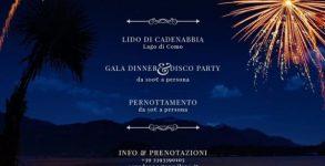 capodanno-2017-lido-di-cadenabbia
