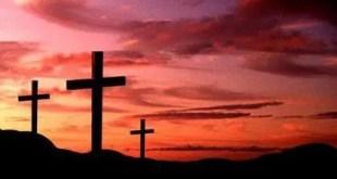 Bosquejos Biblicos - Un enemigo que ya está vencido