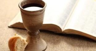 Estudios Biblicos - ¿Obligación o si quiero hacerlo?