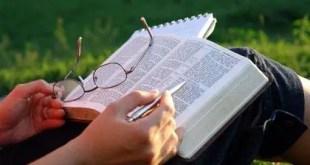 Sermones Cristianos - Practica lo que lees