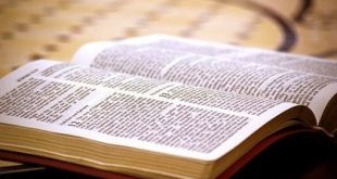 Bosquejos Biblicos - Características de las falsas sectas