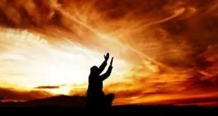 Sermones Cristianos - Provocadores de Milagros