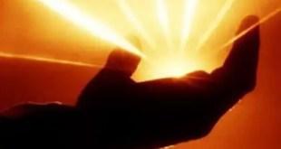 Bosquejos Biblicos - Creceremos por el favor de Dios