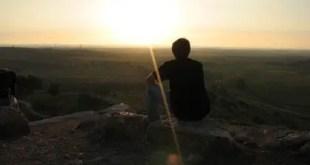 Bosquejos Biblicos - Vivo Bajo Una Promesa