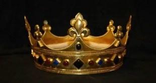 Sermones Cristianos - ¡De éstas coronas también habla la Biblia!