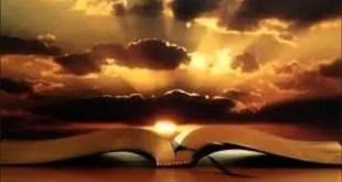 Bosquejos Biblicos - La Grandeza de la Palabra de Dios