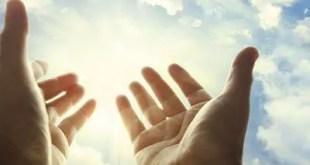 Reflexiones Cristianas - Ser Cristiano