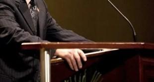 Predicas Cristianas - Integridad del ministerio