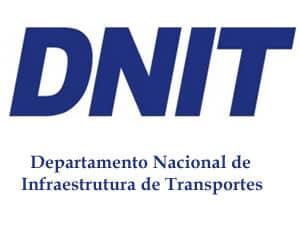 Concurso DNIT 2016