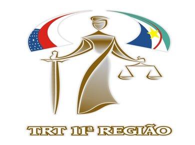 Concurso TRT 11ª RR/AM região