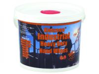 Abrasive-Hand-Wipes-100-300x225