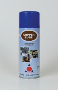 Copper-Lube