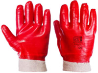 Chemical-Gloves