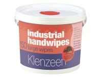 Klenzeen-Non-Abrasive-Hand-Wipes