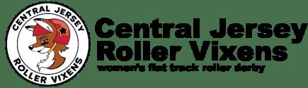 Central Jersey Roller Vixens