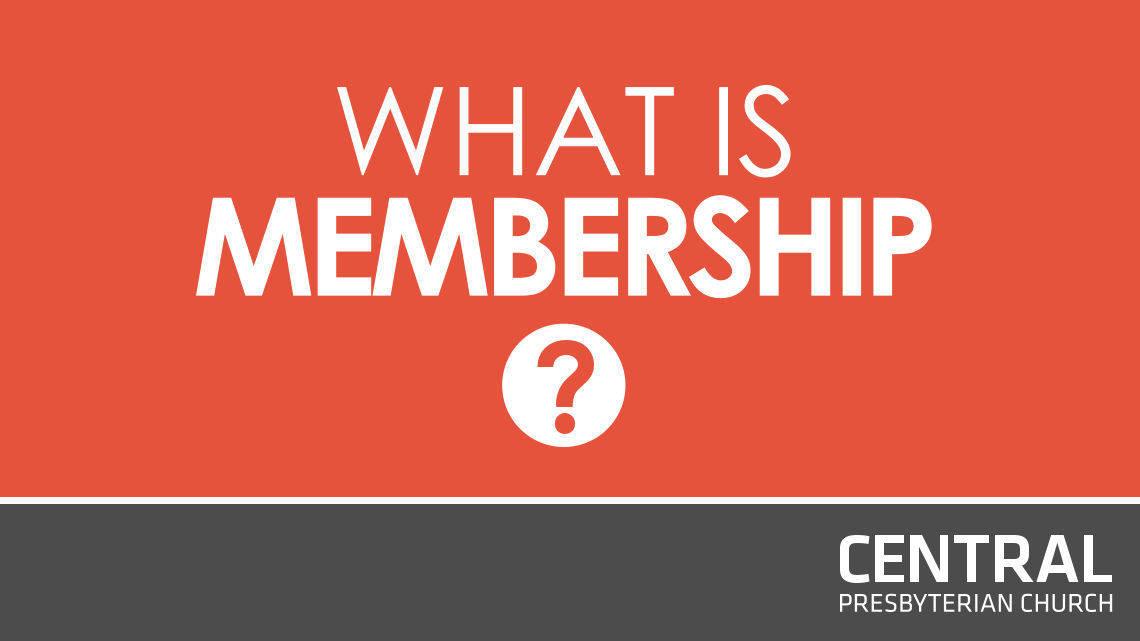 membership_header