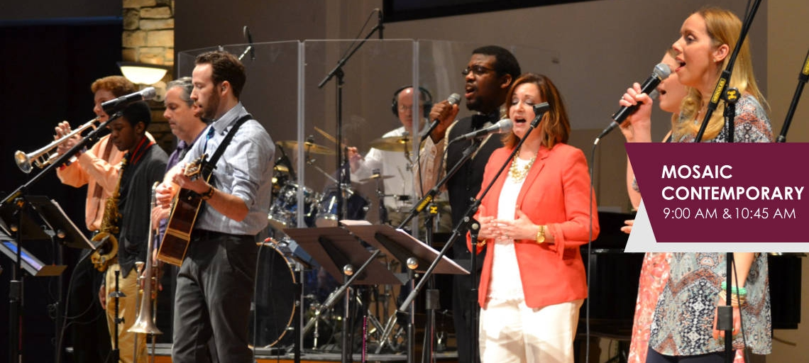 CENTRAL_CONTEMPORARY_WORSHIP_2