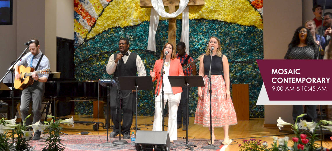 CENTRAL_CONTEMPORARY_WORSHIP_3