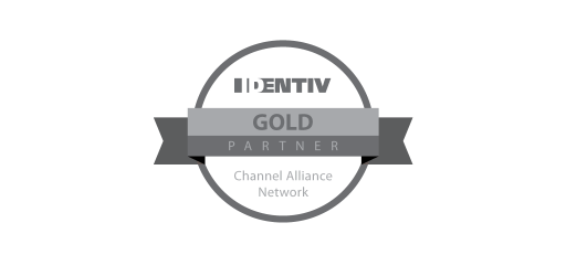 identiv-gold-partner-logo