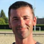 Sylvain Lavergne, Instructeur BEES 2, responsable pédagogique