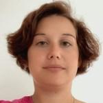 Julie Rubaszewski