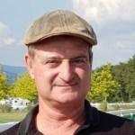 Sam Tindillier, Enseignant