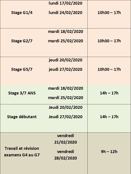 stages202002