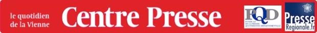 centre presse banniere officielle