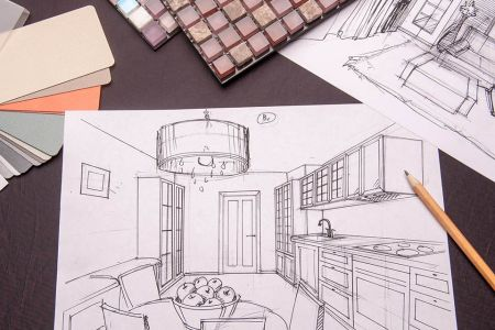 interior design course 2