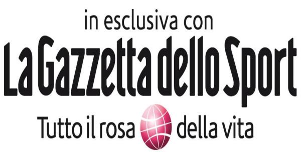 logogazzetta